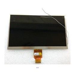 Tela LCD YH101iF40 A display