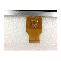Tela LCD FPC101D4003-A1 SL101DH21B01