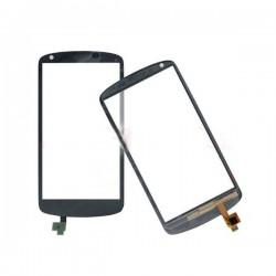 Tela sensível ao toque Acer V360 Liquid E1 digitalizador