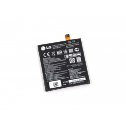 Bateria BL T9 LG Nexus 5 D821 D820 EAC62078701