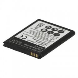 Bateria BL01100 HTC Desire C A320e 1500mAh