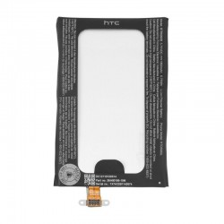 Bateria BTR6990B 35H00199-10M HTC Windows Phone 8X
