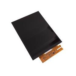 Tela LCD Wolder miTab LIVE KR079LA1S