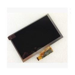 Pantalla LCD Samsung GALAXY Tab 3 Lite T110 T111