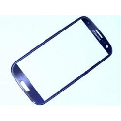 Tela sensível ao Toque Vidro Samsung I9308 i939 i9300 Galaxy S3