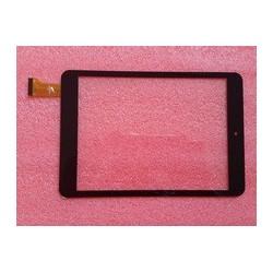 Tela sensível ao toque PB78A9127 digitalizador