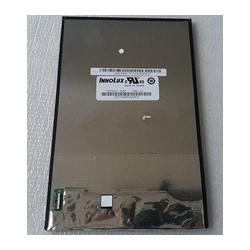 Tela LCD ASUS Fonepad 7 ME175 Dual SIM ME175CG LED DISPLAY
