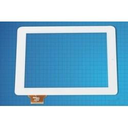 Tela sensível ao toque Cerca de Cheesecake XL QUAD APPTB103S digitalizador