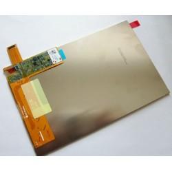 Tela LCD Asus ME173X LD070WX3-SL01