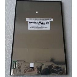 Tela LCD Asus ME173 K00b