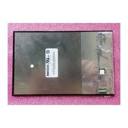 Tela LCD Asus K00S K00U K00E ME175KG