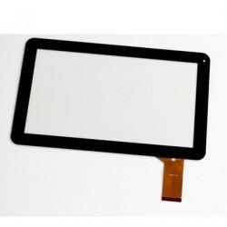 Pantalla tactil Sunstech TAB108QCBT 8GB