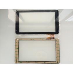 Tela sensível ao toque C186104E1-FPC771DR GSL1680