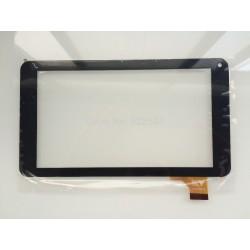 Tela sensível ao toque PB70A1100 FC-TF070129-00