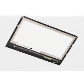 Tela LED para Tablet Asus Transformer PAD TF300 TG300 DISPLAY LCD