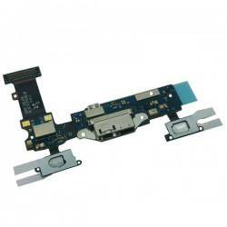 Conector de carga GH96-07020A FLEX Samsung Galaxy S5 G900F