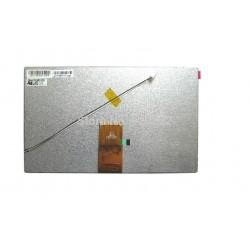 Tela LCD 73002013712B E219454-1 CLAA101NC01CW
