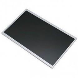 Tela LCD Wolder mitab Genius