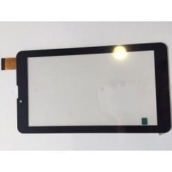 Tela sensível ao toque Airis Phone Pad 7AG 3G Preto