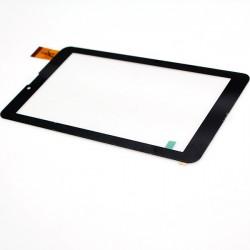 Tela sensível ao toque Bogo Lifestyle 7DC 8GB BO-LFPF07DC