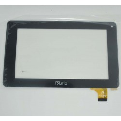 Tela sensível ao toque KURIO Clã C14100 C14150 FPC-FC70S596-02
