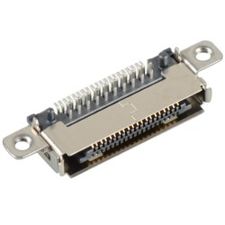 Conector USB JACK ASUS TF201 CARGA