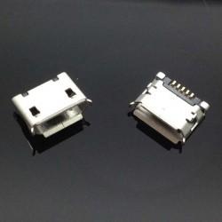 Conector de carregamento micro usb Hisense U980 HS-U980 T980 EG980