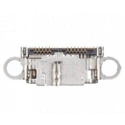 Conector jack microUSB Samsung Galaxy Note 3 N9000 N9002 N9005 N9006 N9008 N9009