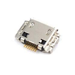 Conector de carga Samsung S8300 S5830 S5750 S3930 S3370 9220