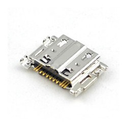 Conector de carregamento para Samsung Galaxy S3 I9300 i9305/08 i939d e210