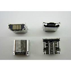 Jack Micro USB SAMSUNG GALAXY TAB 3 T210 T211 P3200