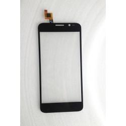 Tela sensível ao toque Airis TM520 digitalizador