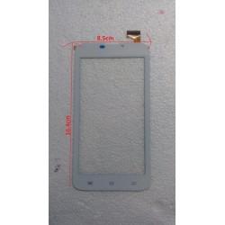 Tela sensível ao toque Kaos Master Phone 6S