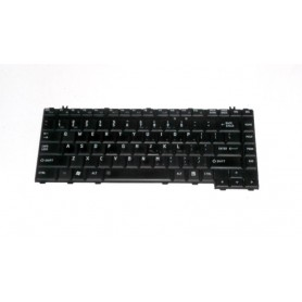 Teclado nsk-tar01 PK1304G0400