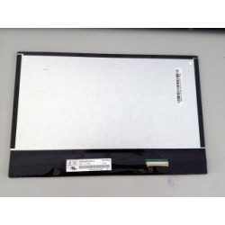 Tela LCD PIPO M3 P102 DISPLAY