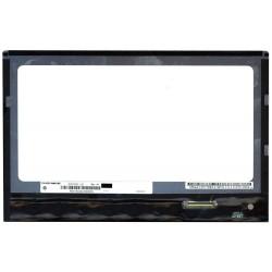 Tela LCD ASUS ME301T ME301 MeMo Pad