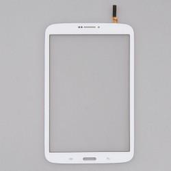 Tela sensível ao toque Samsung Galaxy Tab 3 8 SM-T311 T315
