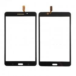 Pantalla tactil Samsung Galaxy Tab 4 SM-T230