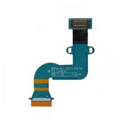 Cabo flex LCD Samsung Galaxy Tab 2 P3100 P3110