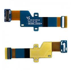 Cabo flex LCD Samsung Note 8 N5100 N5110