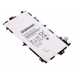 Bateria SP3770E1H Samsung N5100 N5120 N5110