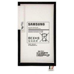 Bateria Samsung Galaxy Tab 3 T310 T311 T315