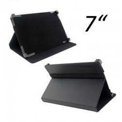 Capa universal para tablet de 7 polegadas