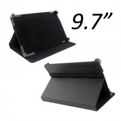 Capa universal para tablet de 9,7 polegadas