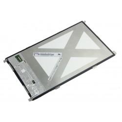 Tela LCD ASUS Memo Pad HD 8 ME180 ME180A K00L