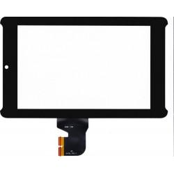 Tela sensível ao toque Asus Fonepad 7 ME372CG ME372 K00F 5470L FPC-BX digitalizador