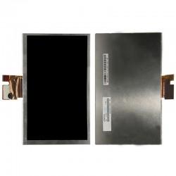 Tela LCD HSD070PFW3 ba070ws1