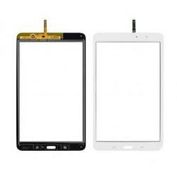Tela sensível ao toque Samsung Galaxy Tab Pro 8.4 T320 SM-T320