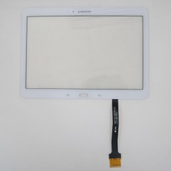 Tela touch Samsung Galaxy 4 T530 T531 T535 vidro digitalizador