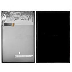 Tela LCD Asus ME371 ME371MG K004 N070ICN-GB1 REV A2